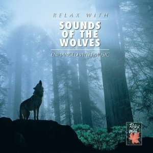 Sounds of the Wolves