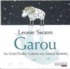 Garou - Ein Schaf-Thriller