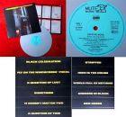 Bild zu LP Depeche Mode: ...
