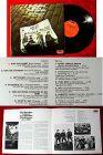 Bild zu LP Beatles featur...
