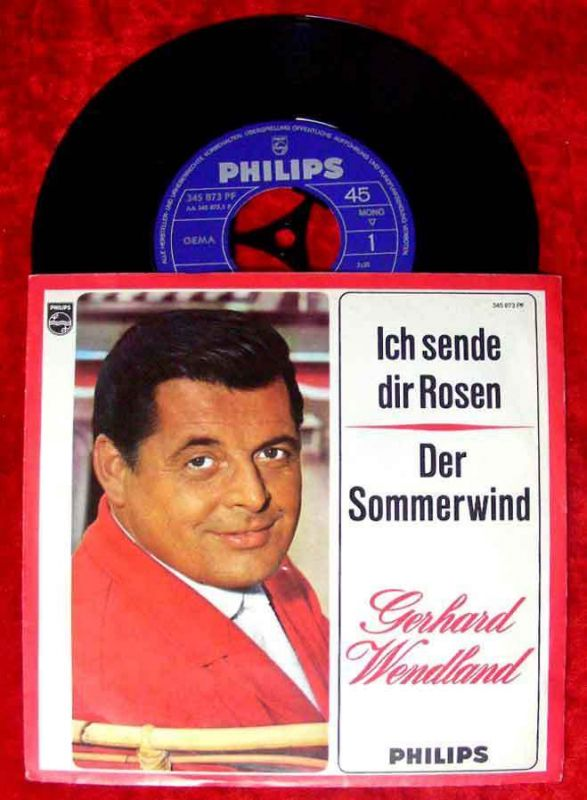 List of number-one hits of (Germany)