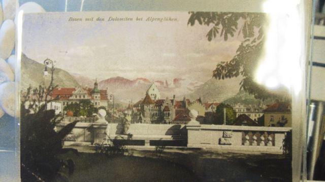 Südtirol Bozen