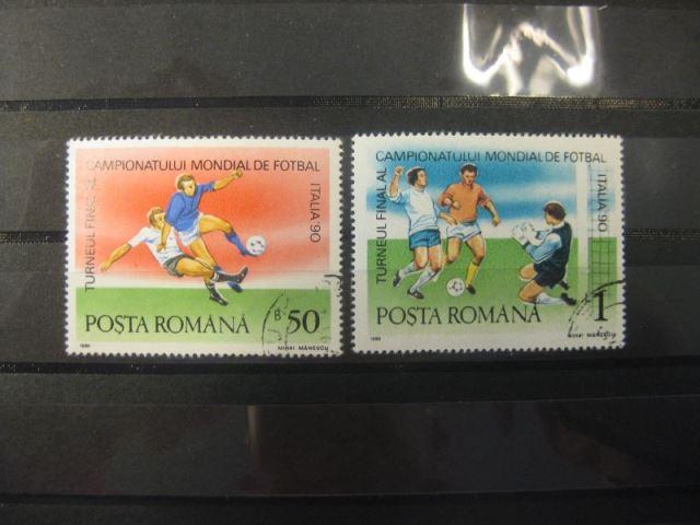 rumänien fußball