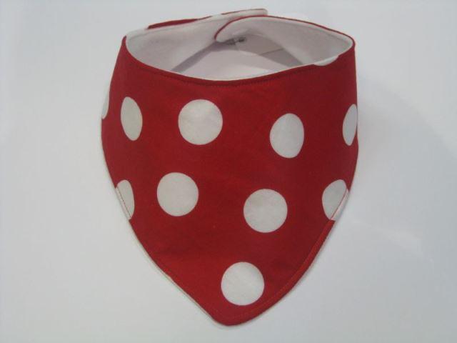 Halstuch; für Mädchen