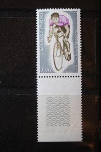 Frankreich, Sport, Radrennen, 1972