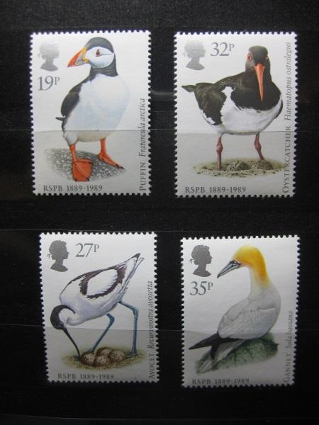 Tiere, Großbritannien, RSPB, Vögel