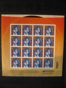 USA, Kleinbogen: Janis Joplin, 2014
