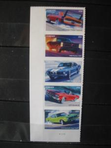 USA, Zusammendruck: Cars, Automobile, 2013