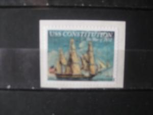 USA, MS Constitution, 2012