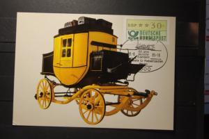 150 Jahre Deutsche Eisenbahnen