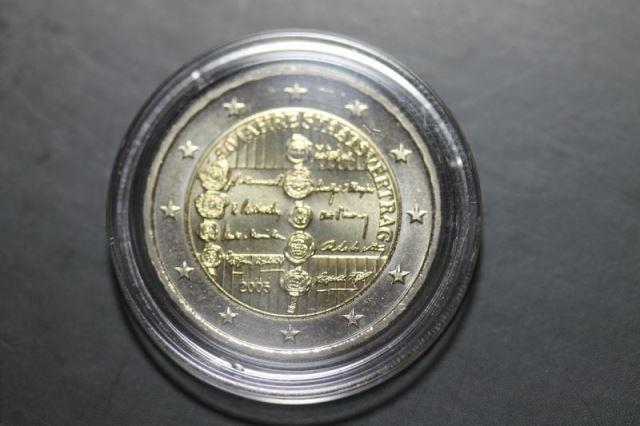 Österreich, Staatsvertrag, 2005, stg
