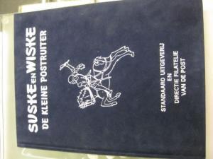 Thematisches Buch
