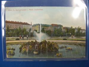 Wien X. Bezirk
