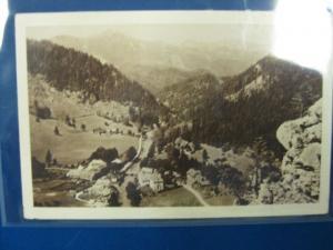 Mürzsteg Steiermark