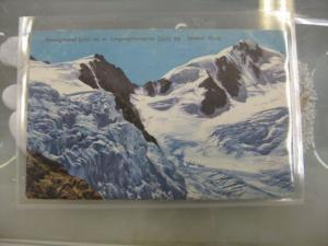 Oetztal Ötztal Tirol
