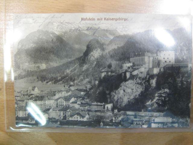 Kufstein Tirol 0