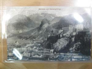 Kufstein Tirol