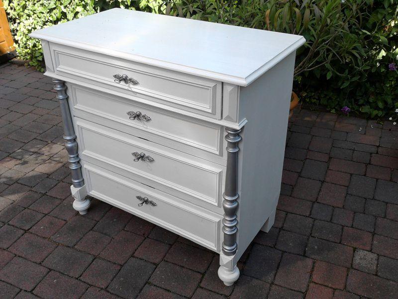 der artikel mit der oldthing id 39 16540333 39 ist aktuell nicht lieferbar. Black Bedroom Furniture Sets. Home Design Ideas
