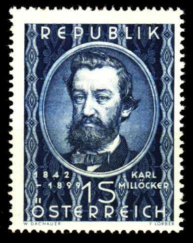 ÖSTERREICH 1949 Nr 947 postfrisch S86988A