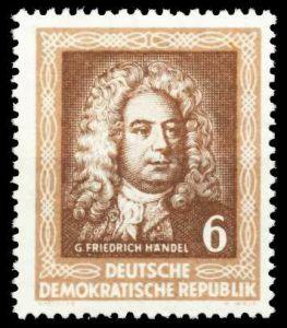 DDR 1952 Nr 308YI postfrisch 4FFDFA