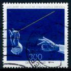 BRD 1998 Nr 2025 gestempelt 6C957E