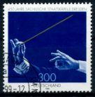BRD 1998 Nr 2025 gestempelt 6C95BA