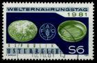 ÖSTERREICH 1981 Nr 1686 zentrisch gestempelt 7F32A6