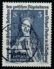 ÖSTERREICH 1981 Nr 1681 zentrisch gestempelt 7F32D2