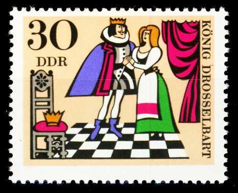 DDR 1967 Nr 1328 postfrisch SFE73FA 0