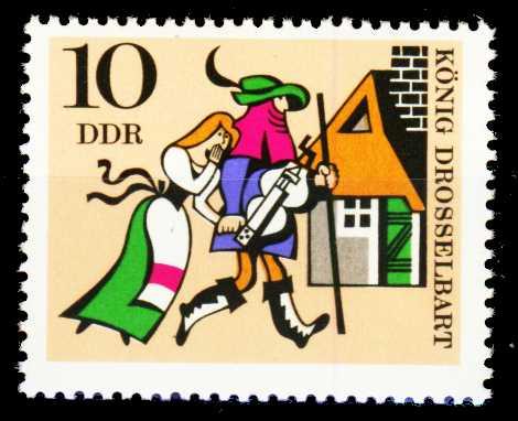 DDR 1967 Nr 1324 postfrisch SFE73F2 0