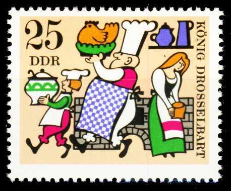 DDR 1967 Nr 1327 postfrisch SFE73F6 0