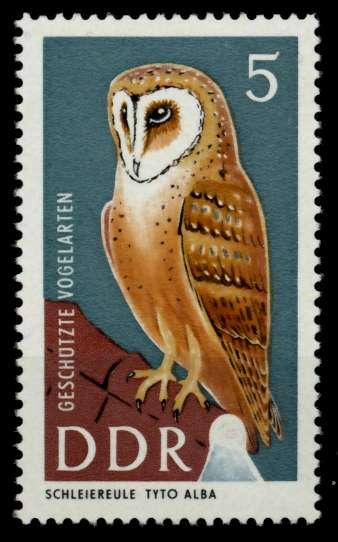 DDR 1967 Nr 1272 postfrisch SFE72B6 0