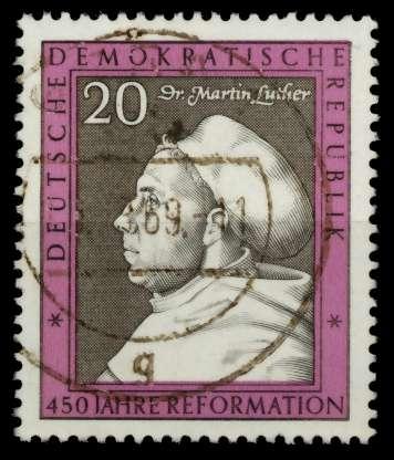 DDR 1967 Nr 1317 gestempelt 90B046 0