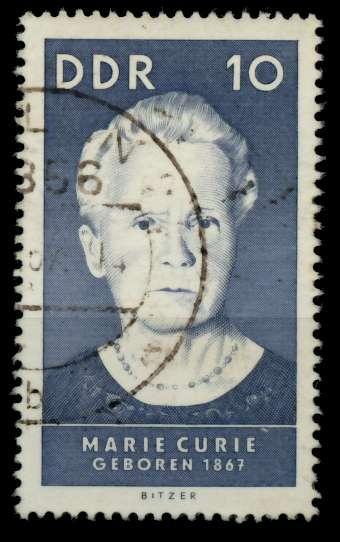 DDR 1967 Nr 1294 gestempelt 90B052 0
