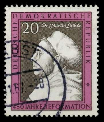 DDR 1967 Nr 1317 gestempelt 90B05E 0