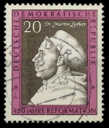 DDR 1967 Nr 1317 gestempelt 90B06E 0