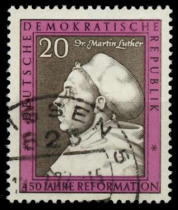 DDR 1967 Nr 1317 gestempelt 90B0AE 0