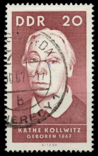 DDR 1967 Nr 1295 gestempelt 90B116 0