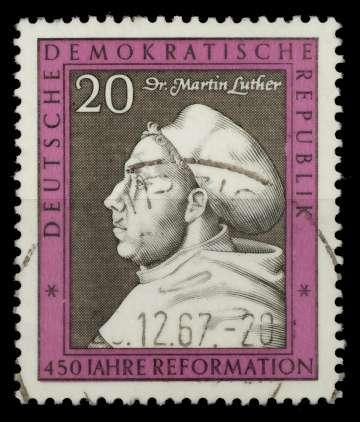 DDR 1967 Nr 1317 gestempelt 90B1C6 0