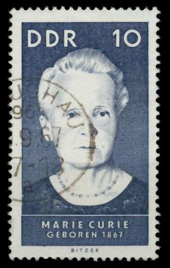DDR 1967 Nr 1294 gestempelt 90B206 0