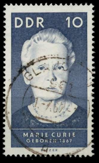 DDR 1967 Nr 1294 gestempelt 90B262 0