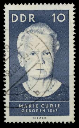 DDR 1967 Nr 1294 gestempelt 90B332 0