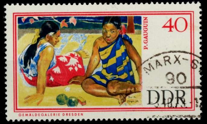 DDR 1967 Nr 1265 gestempelt 90B3BA 0