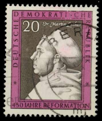 DDR 1967 Nr 1317 gestempelt 90B3EE 0