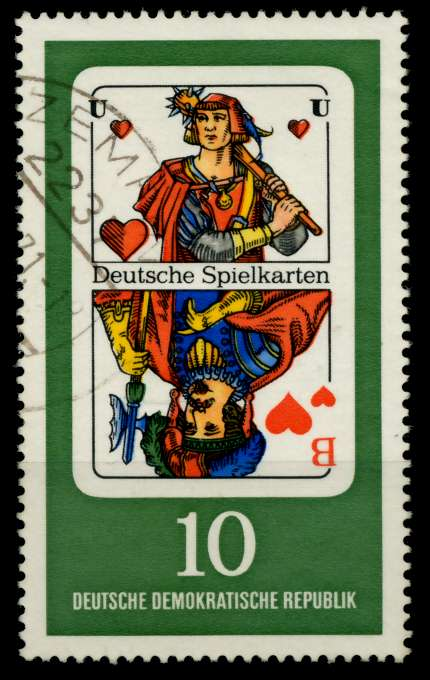 DDR 1967 Nr 1299 gestempelt 90B432 0