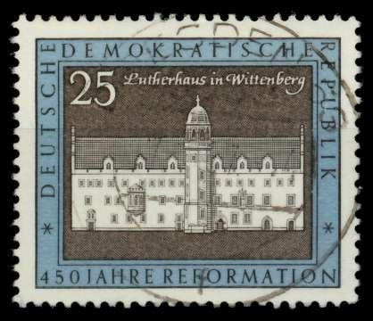 DDR 1967 Nr 1318 gestempelt 90B43A 0
