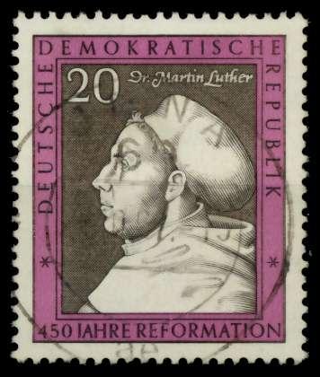 DDR 1967 Nr 1317 gestempelt 90B456 0
