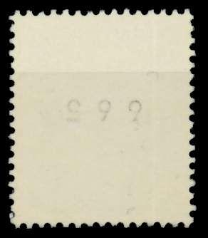 DDR 1973 Nr 1868vR postfrisch 68A8F6