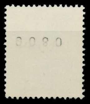 DDR 1973 Nr 1868vR postfrisch 68A8FE