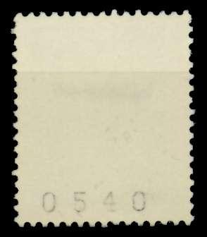 DDR 1973 Nr 1868vR postfrisch 68A90E